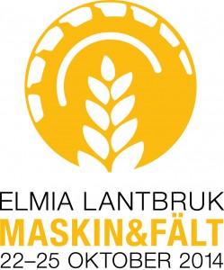 Elmia Maskin & Fält