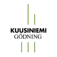 Kuusiniemi Gödning och Lantbruksprodukter HB