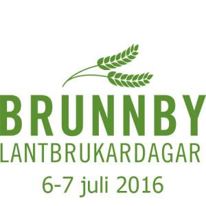brunnby-lantbrukardagar-fb