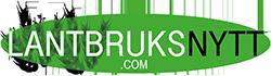 lantbruksnytt-logo (1)